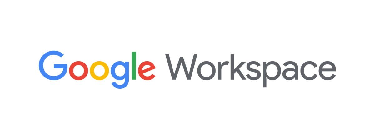 Google ouvre Workspace aux entrepreneurs