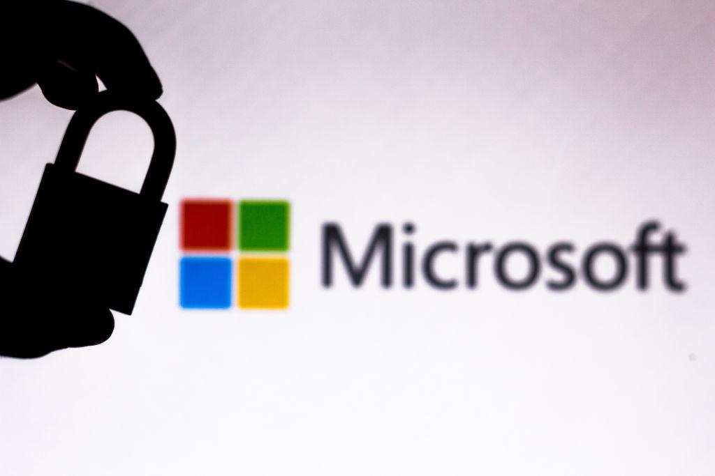 Microsoft publie son Patch Tuesday mensuel