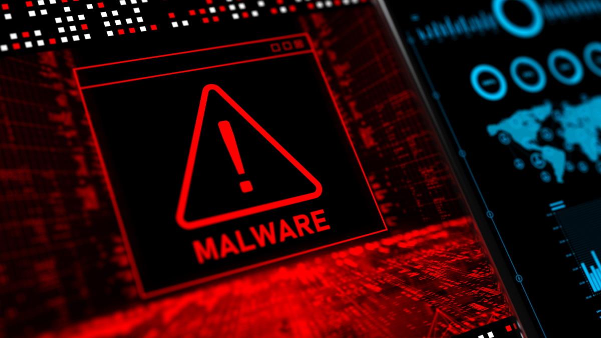 Cybersécurité: Trois nouvelles familles de malwares découvertes