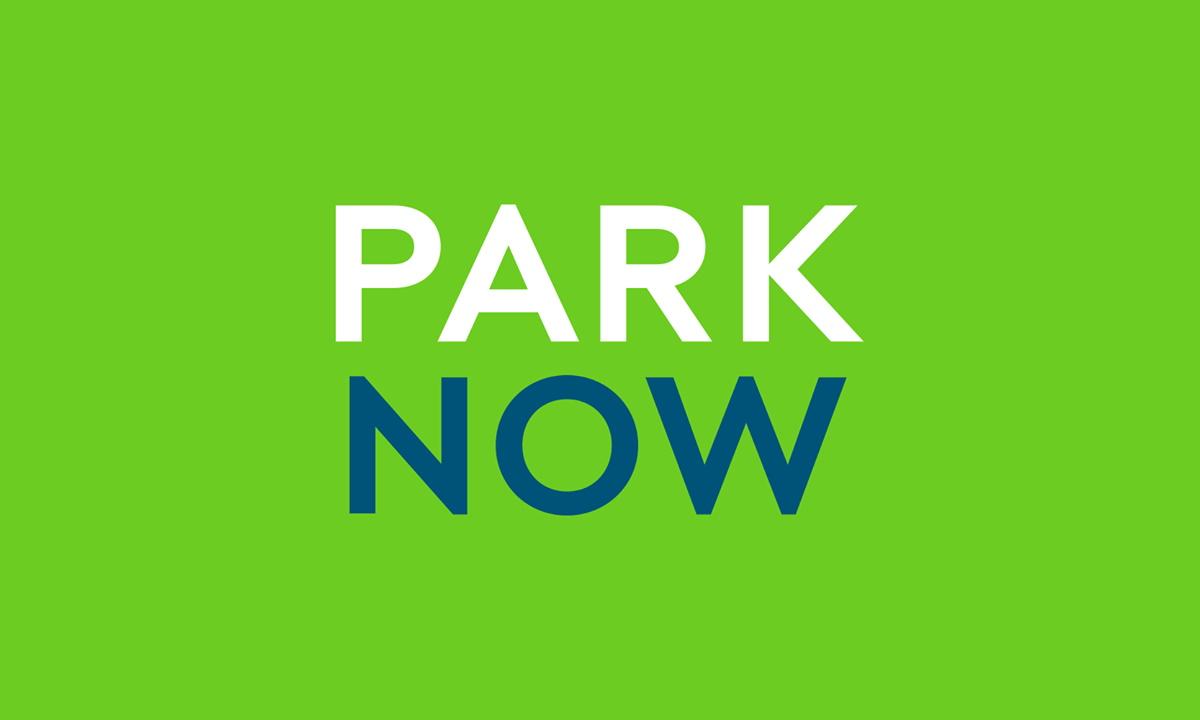 Comment Park Now accélère ses process ITgrâce au collaboratif