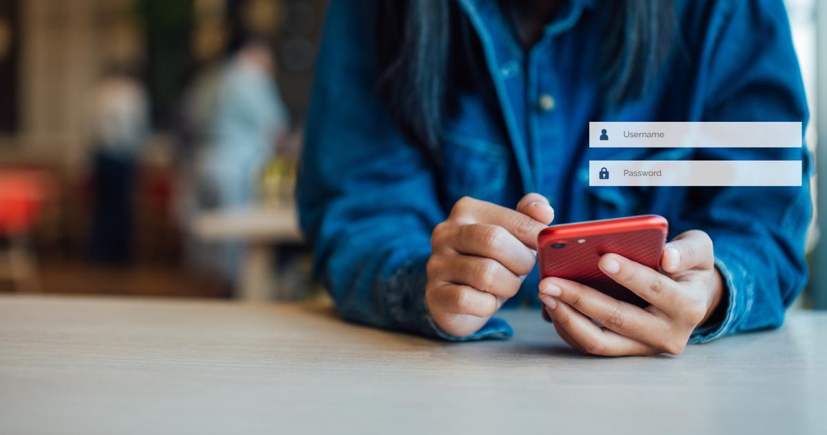GoogleI/O: Chrome se dote d'une nouvelle fonctionnalité pour modifier les mots de passe compromis