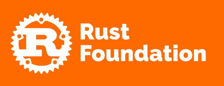 Shane Miller, d'AWS, dirigera la nouvelle fondation Rust