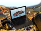 Testeurs Pros Acer Enduro N3 : l'heure du bilan a sonné