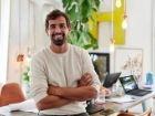 Transformation numérique : un voyage organisé pour les TPE/PME