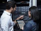 Comment l'hyperconvergence ouvre les portes du VDI aux PME