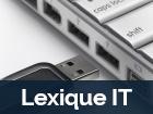 USB (Universal Serial Bus), une définition