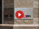 Vidéo : L'opérateur américain Verizon se débarrasse de AOL et Yahoo pour 5milliards de dollars