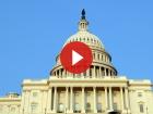 Vidéo: Washington prêt au combat contre Amazon, Apple, Facebook et Google