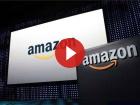 Vidéo : Lettre aux actionnaires d'Amazon: 5points à retenir