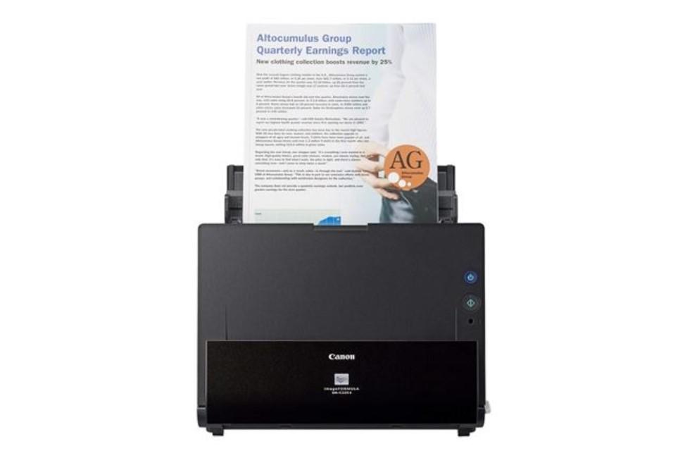 Les meilleurs scanners 2021 portables et classiques, pour les documents et les photos: Fujitsu, Canon, CZUR et les autres