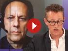 Vidéo: La neutralité climatique dans le cloud, le point de vue de la Commission européenne