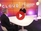 Vidéo: Edge computing, cloud et ressources de proximité; quelles stratégies?
