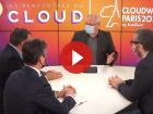 Vidéo: Cybersécurité et cloud computing, les organisations sous la menace