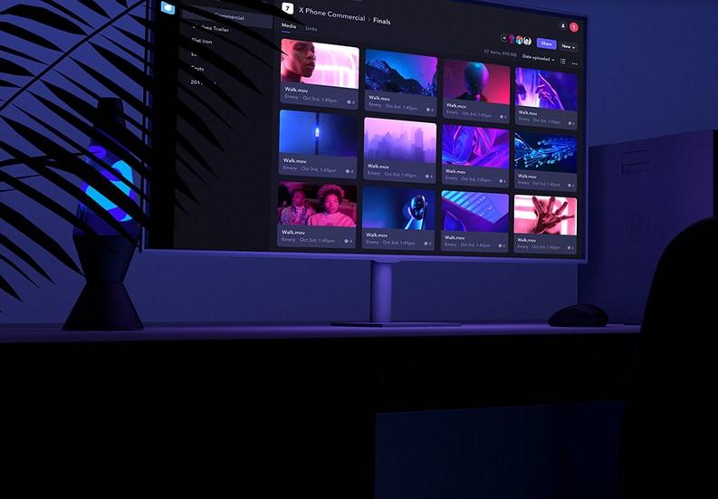 Adobe rachète Frame.io, éditeur de logiciels de montage vidéo collaboratif, pour 1,2milliard de dollars
