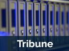 Acheter et configurer un réseau domestique NAS pour faire plus qu'un simple stockage de données