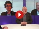 Vidéo : Quelle politique industrielle européenne pour le cloud : GAIA-X