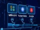 Les secrets de PowerStore : L'automatisation pour relever le défi de l'innovation