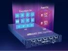 Les secrets de PowerStore : La conception orientée données face aux enjeux applicatifs