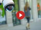 Vidéo : l'Europe veut fixer les règles de l'IA. Pourquoi ce ne sera pas simple
