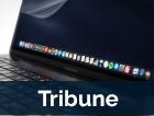 5 idées fausses autour du nettoyage des Macs