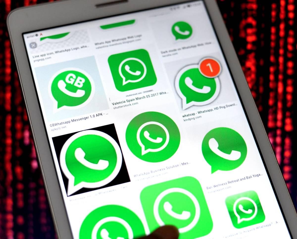 WhatsApp propose une nouvelle fonctionnalité plagiée sur Snapchat
