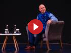 Vidéo : Jeff Bezos fera partie de l'équipage du premier vol spatial de Blue Origin