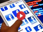 Vidéo : Concurrence: La justice américaine donne (pour une fois) raison à Facebook