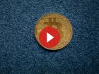 Vidéo : Le bitcoin devient une monnaie légale au Salvador