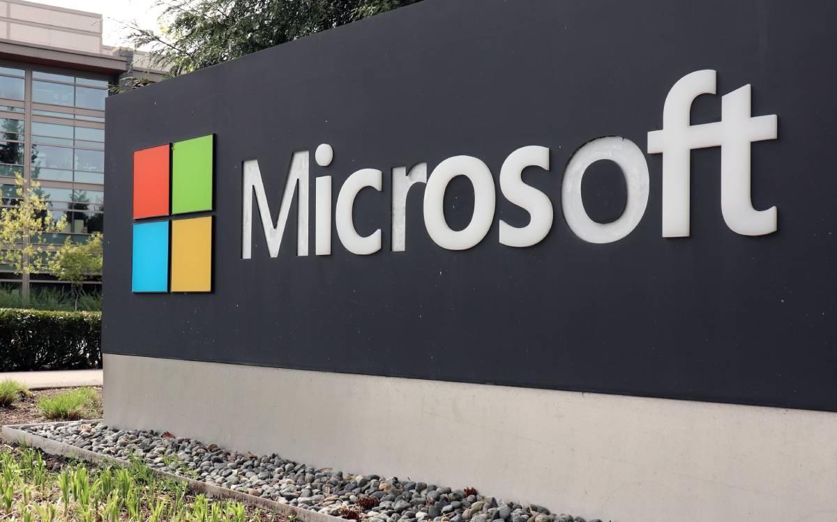 Microsoft perturbe une vaste campagne de phishing utilisant le cloud computing