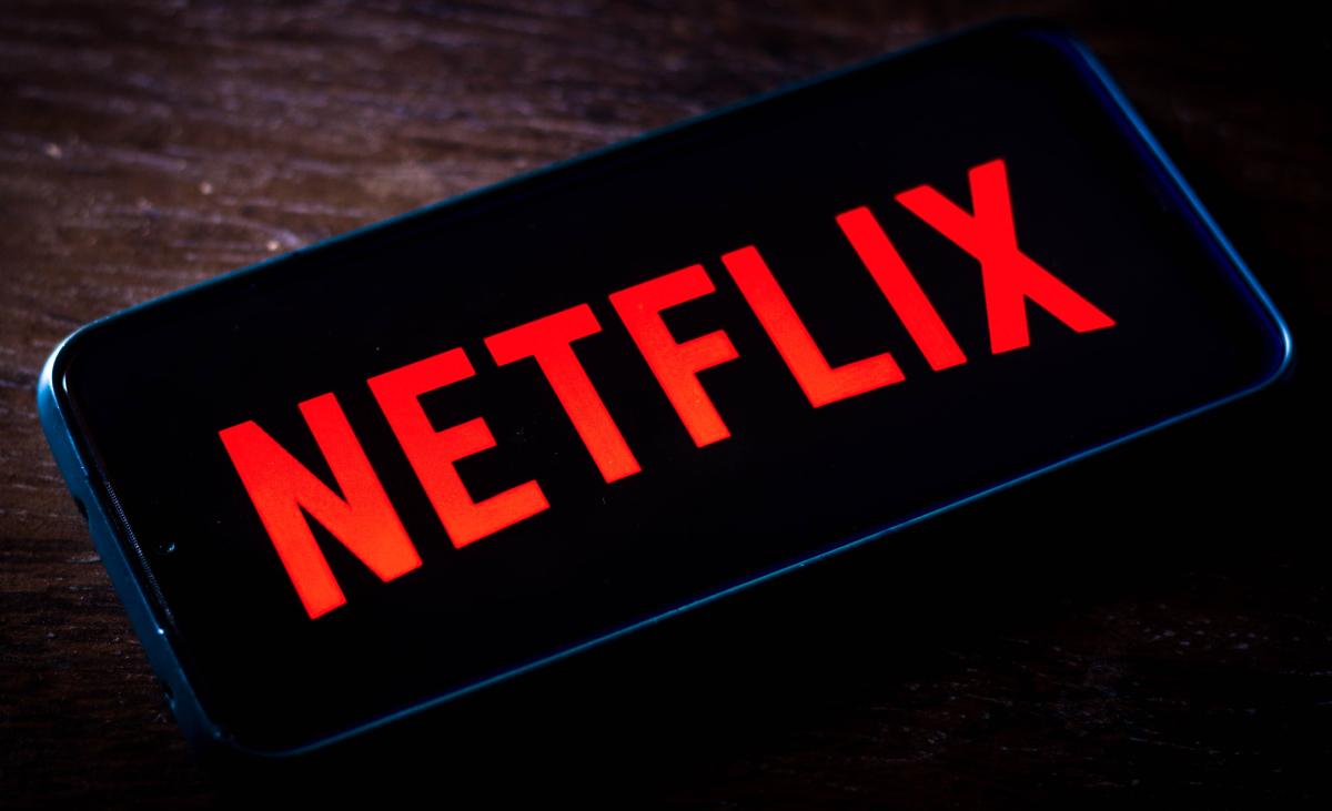 Netflix monte les prix de ses trois offres d'abonnement