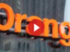 Vidéo: La panne essuyée par Orange pose question sur l'état des réseaux fixes