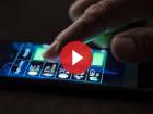 Vidéo : Pékin déclare illégales toutes les transactions en cryptomonnaies
