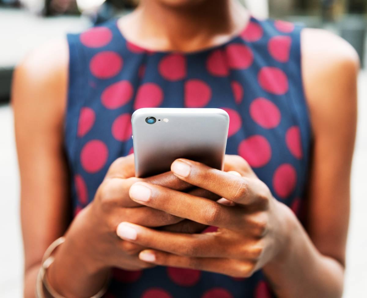 Un nom de réseau spécifique provoque un bug sur les réglages Wi-Fi de votre iPhone