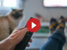 Vidéo : Les meilleurs appareils de streaming en 2021