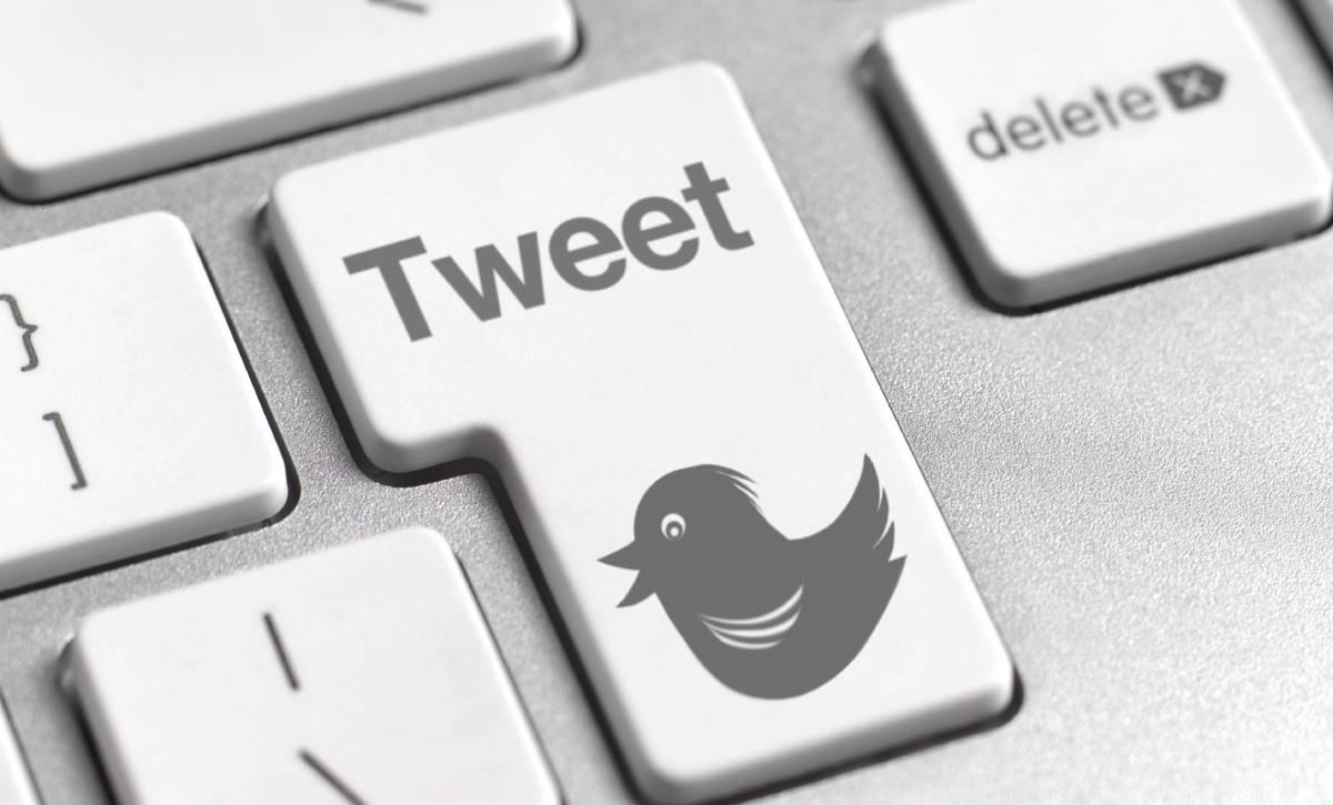 Twitter annonce le premier concours pour lutter contre les biais de ses algorithmes