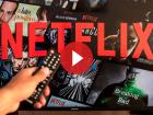 Vidéo : Netflix s'attaque au marché du jeu vidéo pour conquérir de nouveaux abonnés