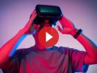 Vidéo : VR: La pub s'invite sur l'Oculus Quest