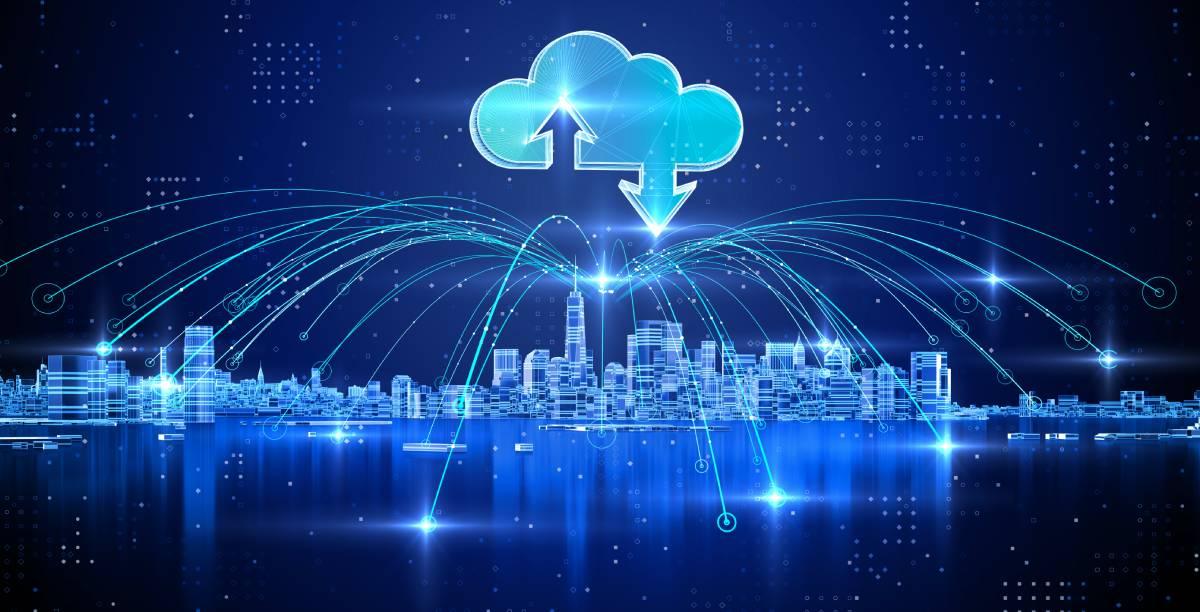 Google Cloud et Workday concluent un pacte stratégique
