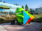 Play Store: Un nouveau procès antitrust contre Google