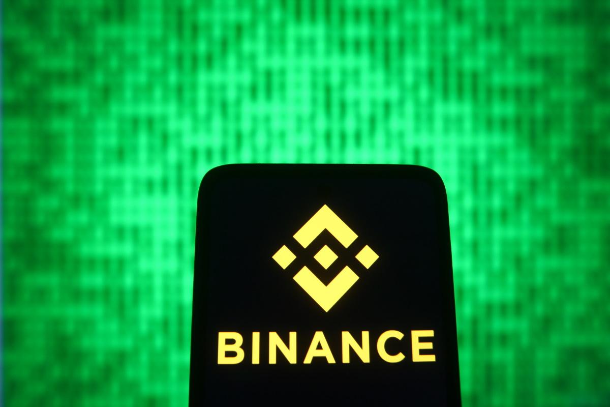 Vidéo : Cryptomonnaies : Un régulateur financier interdit à Binance d'opérer au Royaume-Uni