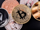Les bourses d'échange de cryptomonnaies que vous devez connaître