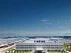Samsung: Plus d'énergies renouvelables, mais aussi plus d'émissions de carbone