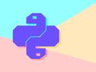 5IDE pour développer en Python