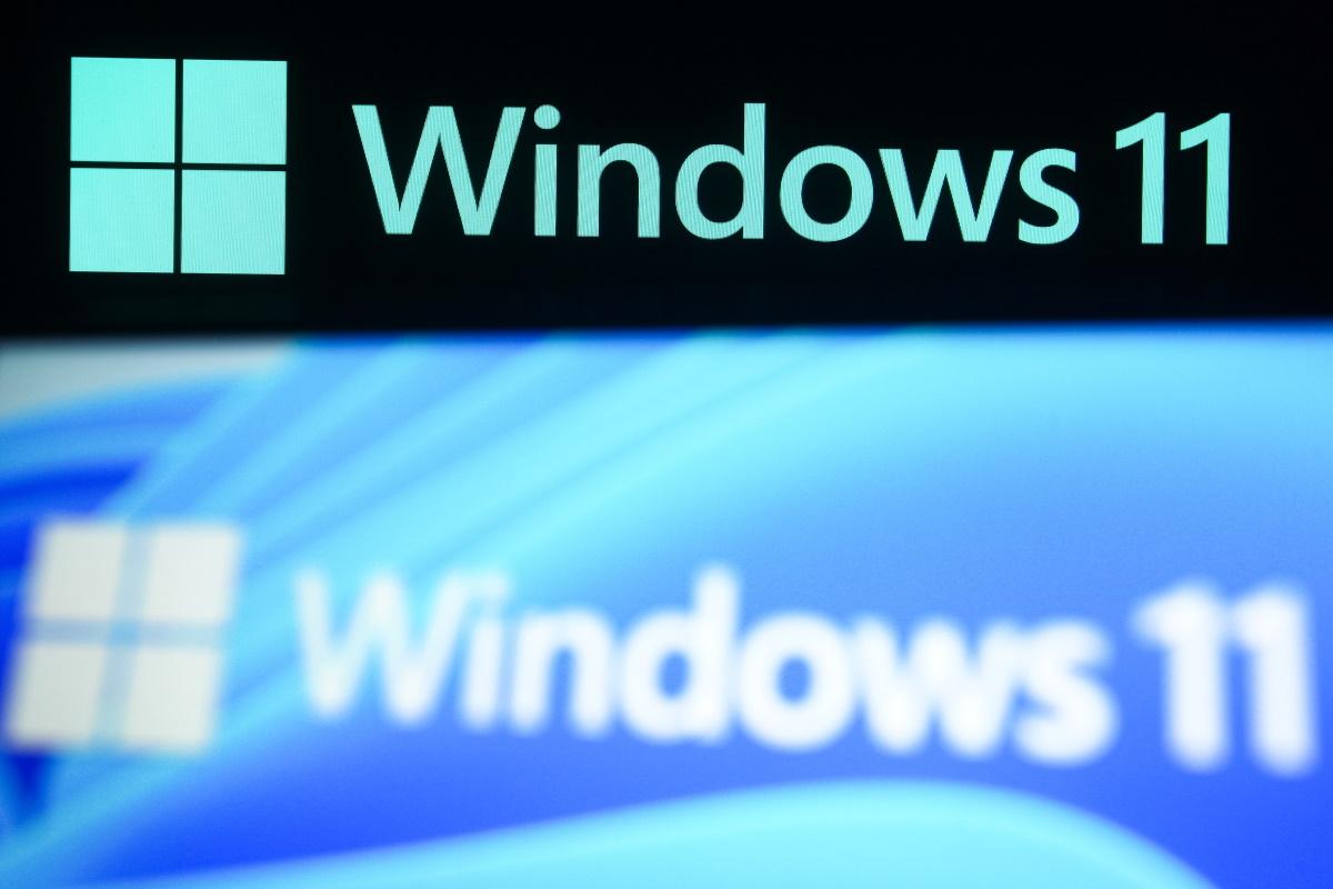 Windows 11 : cette nouvelle fonctionnalité pourrait changer la donne en matière de télétravail