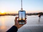 16gestes utiles pour prendre en main votre iPhone
