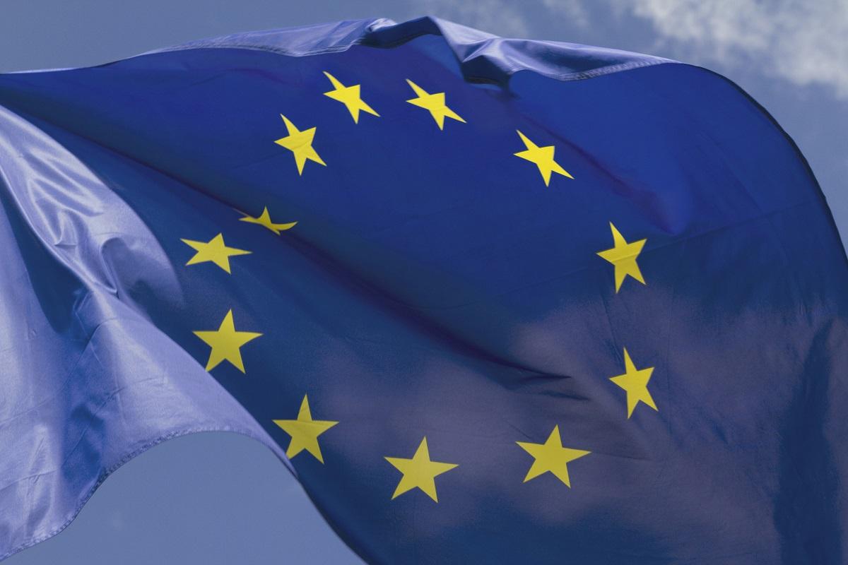 L'Europe enquête sur une fuite de données au sein du projet Cybersecurity Atlas
