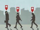 Confidentialité: Empêchez Google de suivre votre localisation