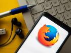 Mozilla sonne le glas du FTP dans la nouvelle version de Firefox