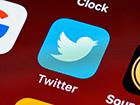 Un suspect arrêté en Espagne pour le piratage de Twitter de l'été dernier