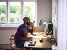 Comment faire grandir l'appétit numérique des PME